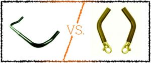 Read more about the article Bullhorns vs. Bar Ends