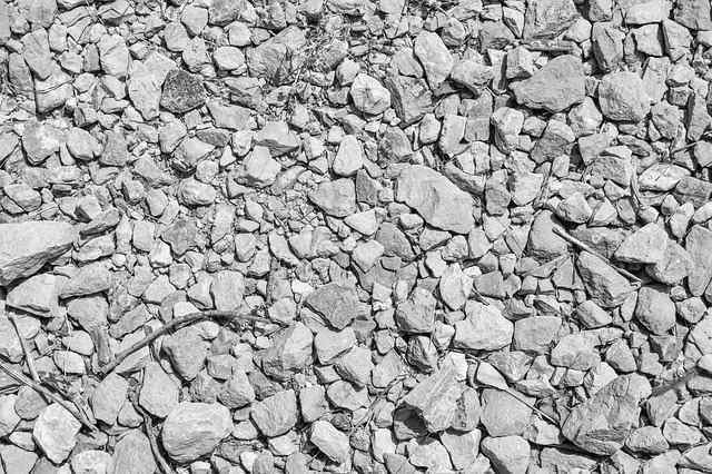 Read more about the article Can You Ride a Road Bike on Crushed Limestone?